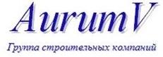 Отделка квартир под ключ в Москве